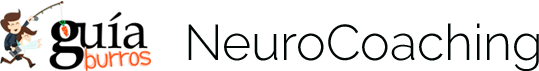 GuíaBurros NeuroCoaching